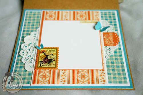 Arlenecuevas_Apr2013_SecretGarden_card_PHOTO12