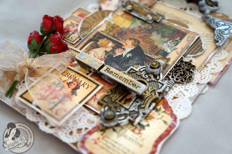 Arlenecuevas_Feb2013_PlaceInTime_Valentine'sDayTag_PHOTO4