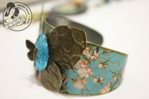 Denise Hahn Graphic 45 Birdsong Jewelry - 7-imp