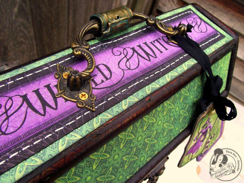 Wineboxclose3