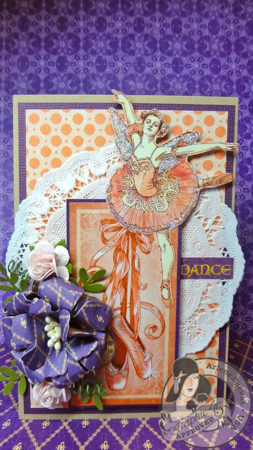 Arlenecuevas_G45_NutcrackerSweet-Birthdaycard_Sept2012_1