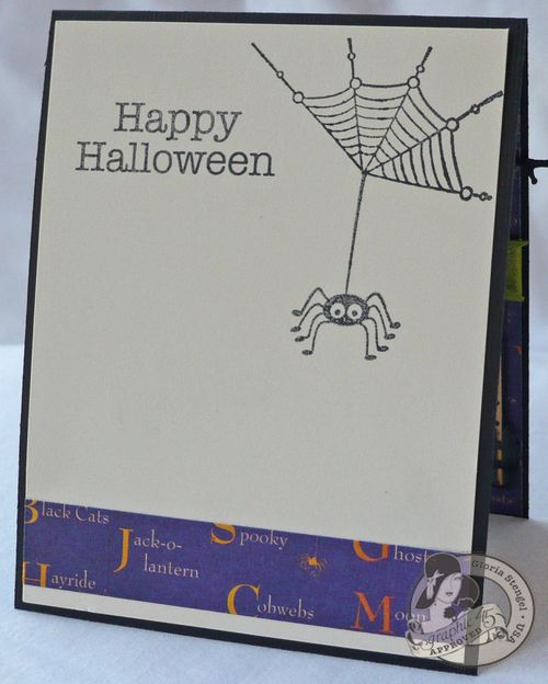 Gloria-Advanced-Halloween-5