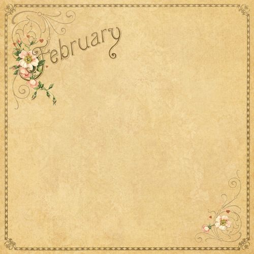 February-foundation-frt-PR-copy