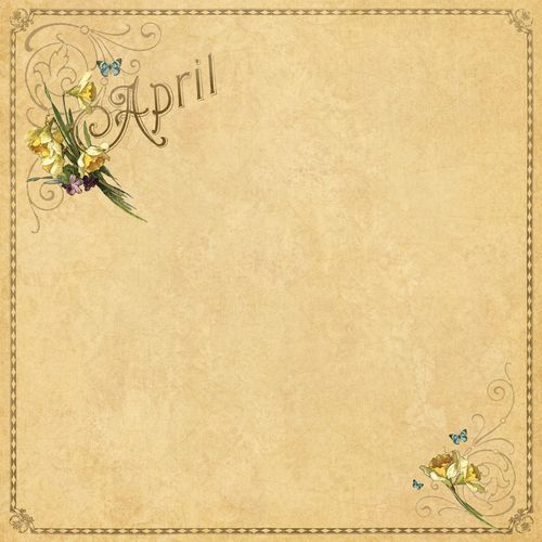 April-foundation-frt-PR-copy