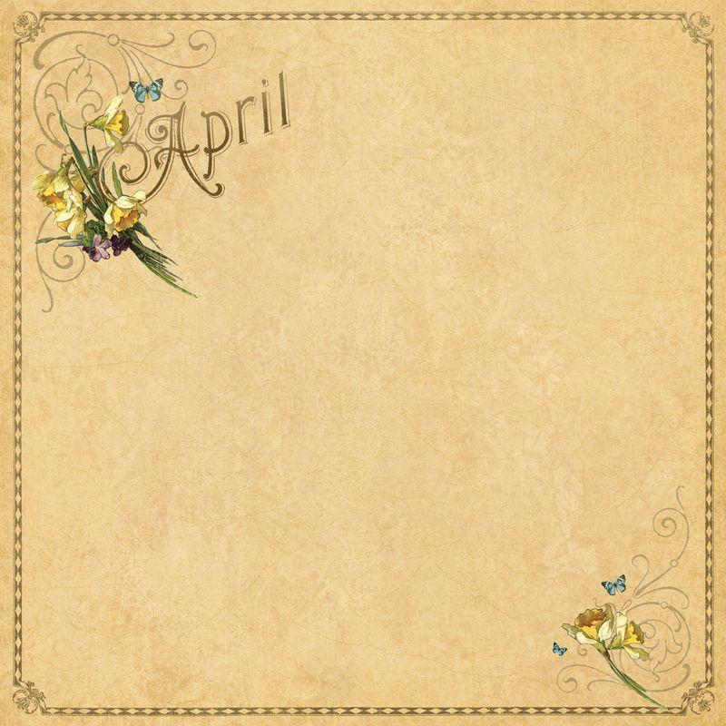 April-foundation-frt-PR-copy