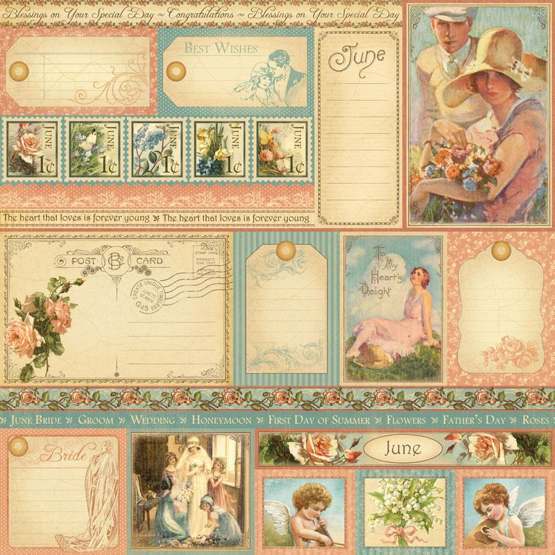 June-cutapart-frt-PR-copy