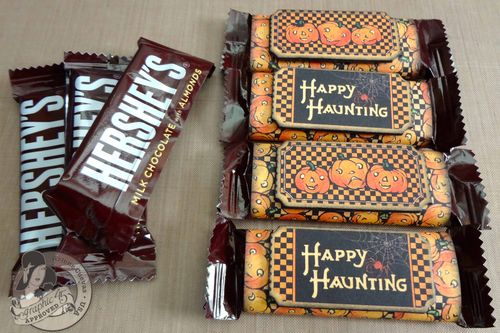 Arlenecuevas_HappyHaunting_TreatBox_Oct2012_TUTORIAL PHOTO 15