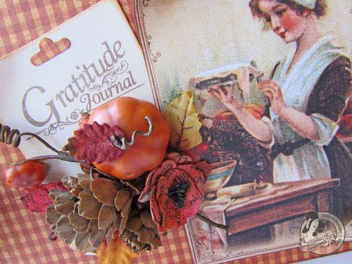 Gloria-Oct-Gratitude-2