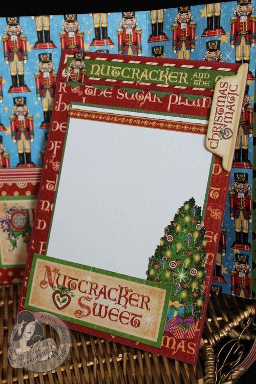 Arlenecuevas_G45_NutcarckerSweet_PocketCard_Oct2012_9