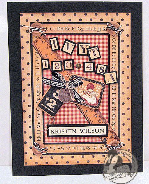 KristinWilsonGraphic45ABCPrimerBinder3