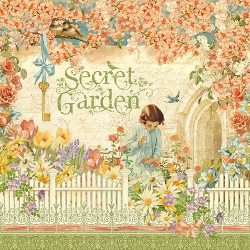 Secret-garden-frt