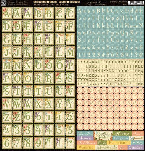 SG-stickers-alphabet