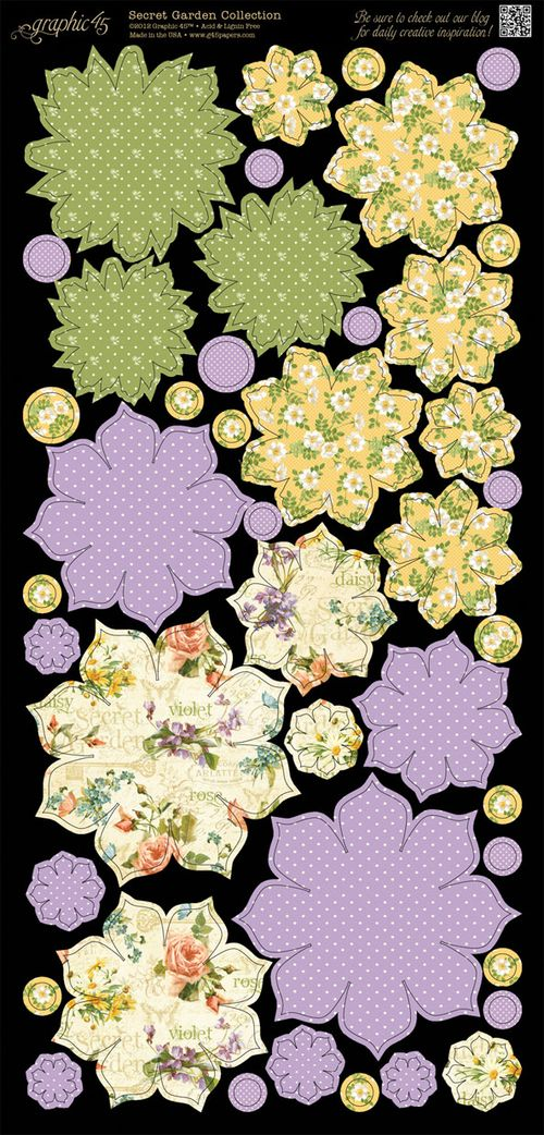 SG-flowers-2-frt
