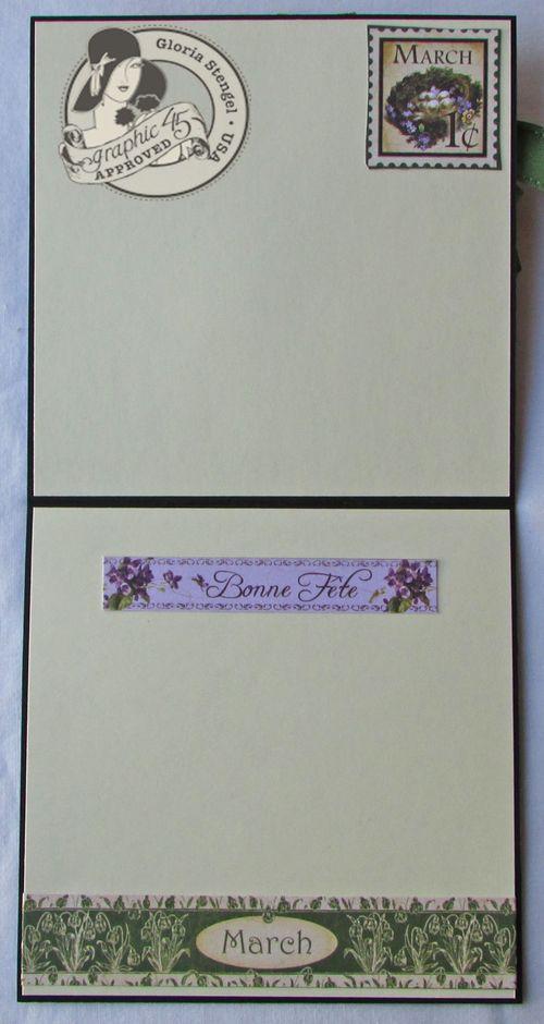 Gloria-Winter-CHA-Cards-7