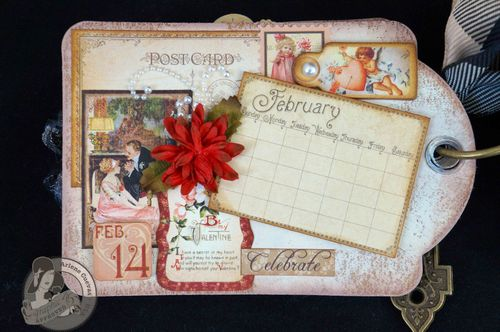 Arlenecuevas_G45CHA_PlaceInTime_CalendarTagMini_Jan2013_Photo8