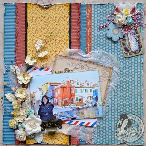 Susan Lui Graphic 45 CHA Place In Time Layout 1