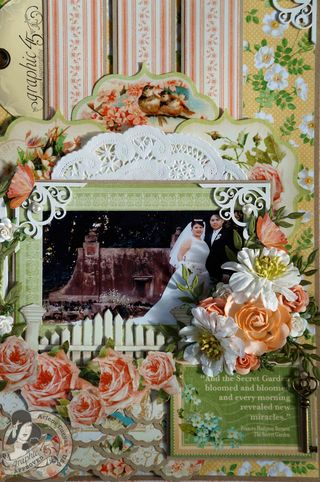 Arlenecuevas_G45CHA_SecretGarden_ScrapbookPage_Jan2013_Photo3