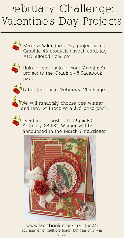 Graphic45February2013challenge_copy