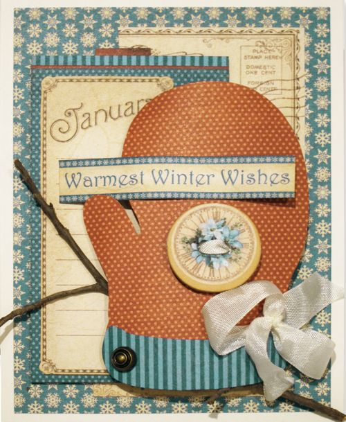 WarmestWinterWishes