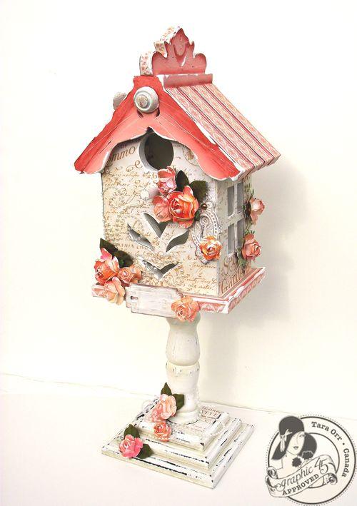 Secretgardenbirdhouse8-taraorr