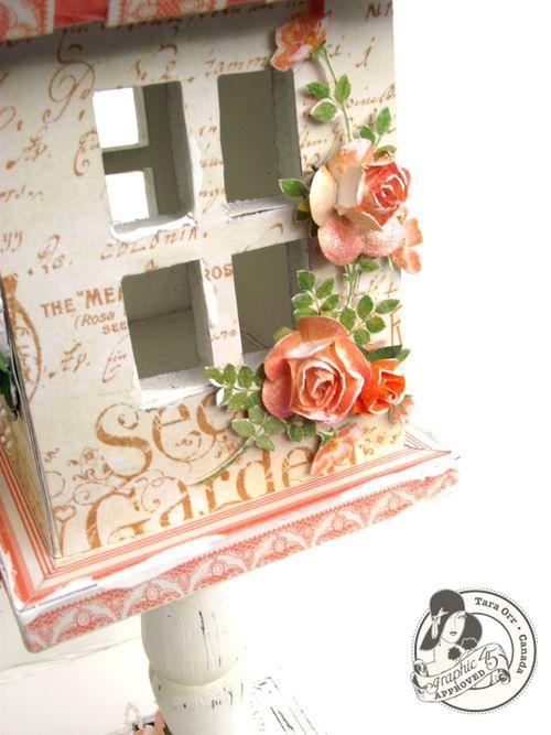Secretgardenbirdhouse3-taraorr