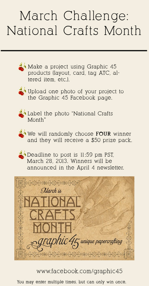 Graphic45March2013challenge-4