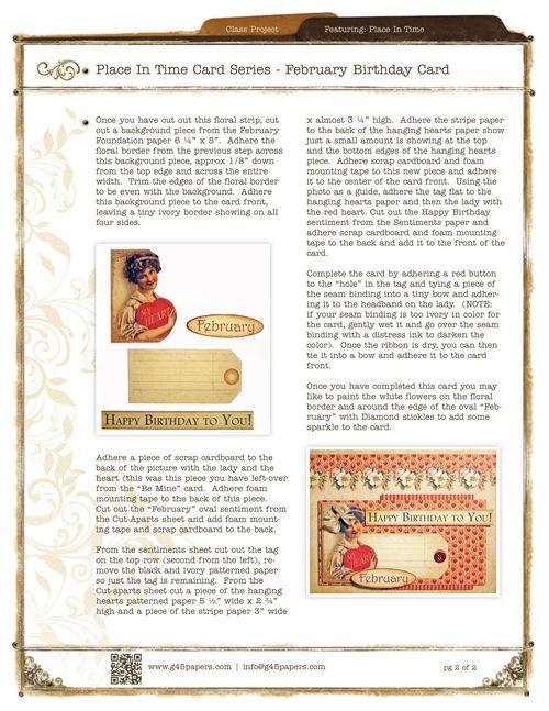 FebruaryCard-BirthdayCard-1-2