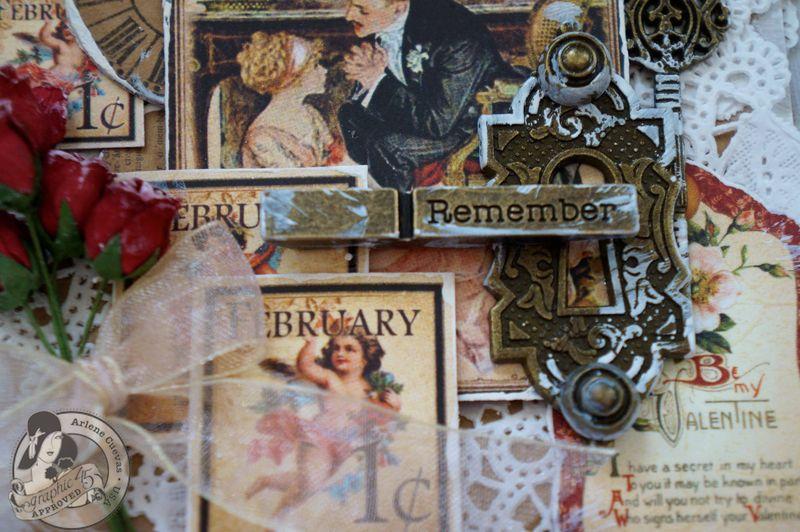 Arlenecuevas_Feb2013_PlaceInTime_Valentine'sDayTag_PHOTO8