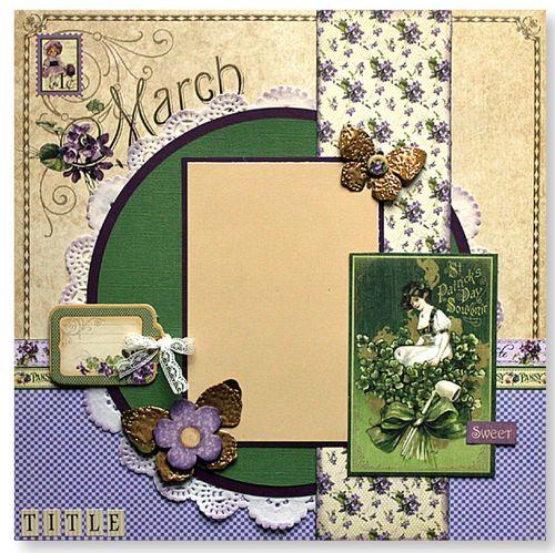 MarchLayoutG45
