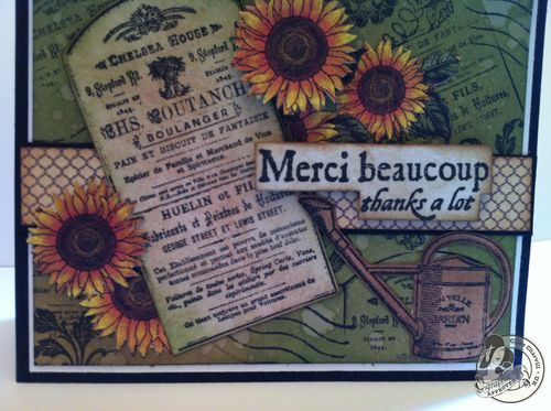 G45 French Country Stamped Card 3a