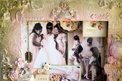 Arlenecuevas_May2013_SecretGarden_MixedMedia_AlteredMatchBookBox_PHOTO_2