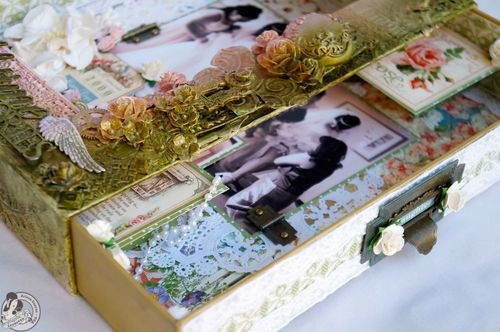 Arlenecuevas_May2013_SecretGarden_MixedMedia_AlteredMatchBookBox_PHOTO_23