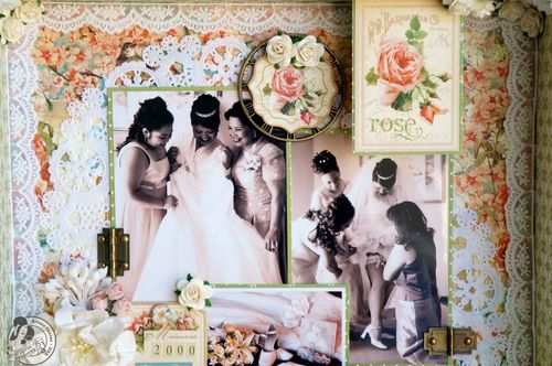 Arlenecuevas_May2013_SecretGarden_MixedMedia_AlteredMatchBookBox_PHOTO_27