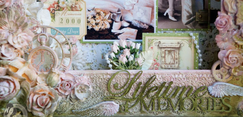 Arlenecuevas_May2013_SecretGarden_MixedMedia_AlteredMatchBookBox_PHOTO_11
