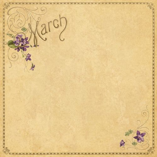March-foundation-frt-PR-copy