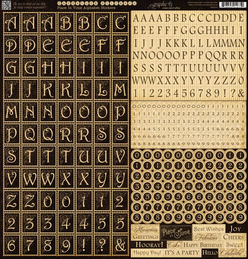 Place-in-time-alphabet-stickers