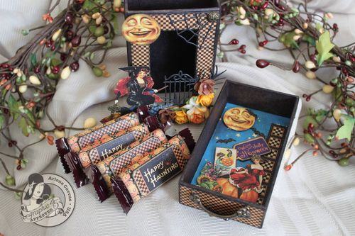 Arlenecuevas_HappyHaunting_TreatBox_Oct2012_TUTORIAL PHOTO 16