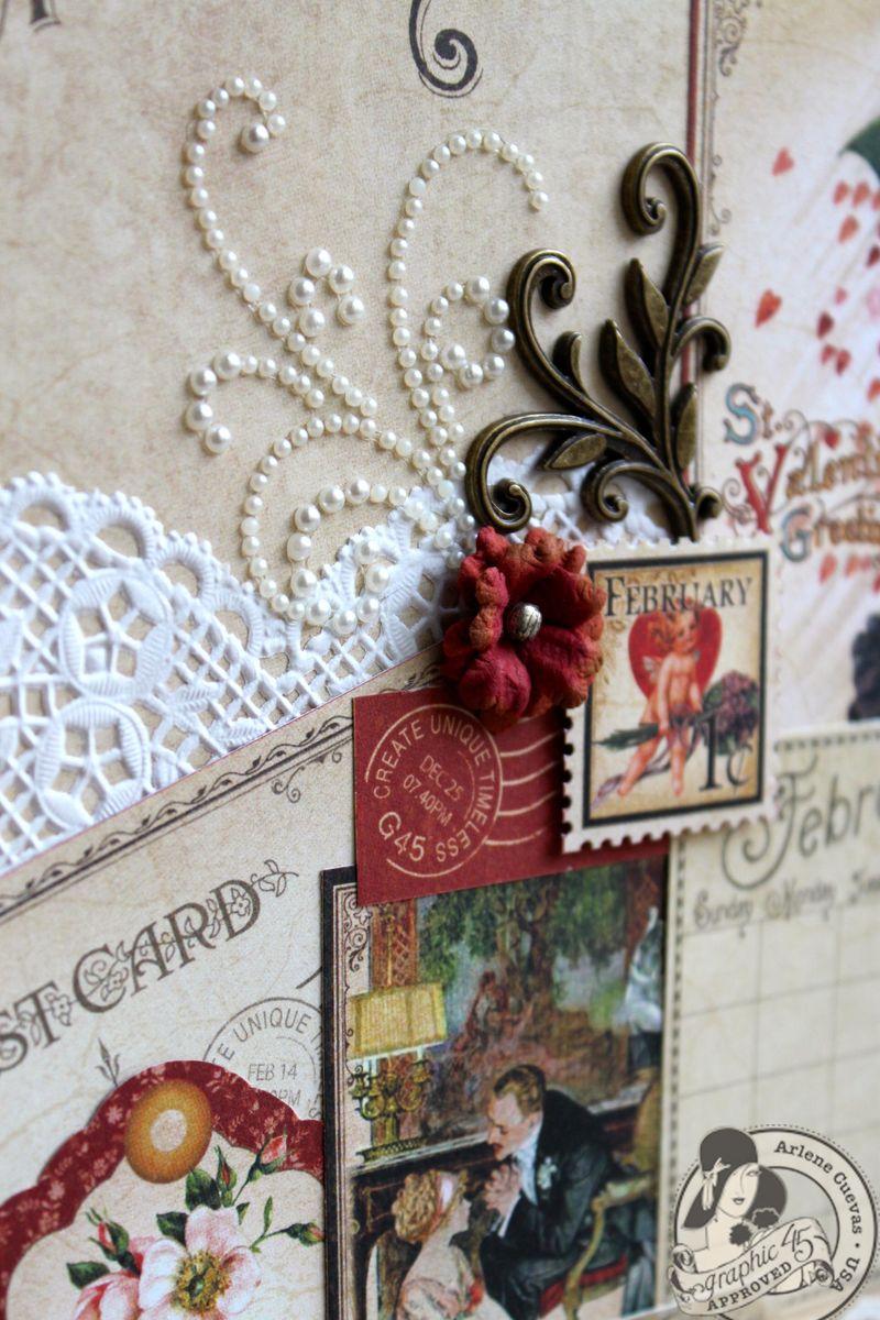 Arlenecuevas_Nov2012_PlacesInTime_FebruaryCalendarPage_10