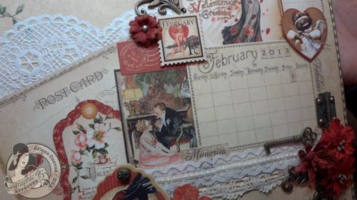Arlenecuevas_G45_PlaceInTime_FebPage_Tutorial Photo 26