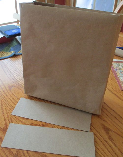 Bag Directions 4