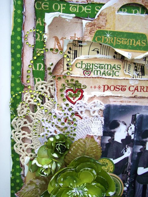 Thischristmasclose2-taraorr