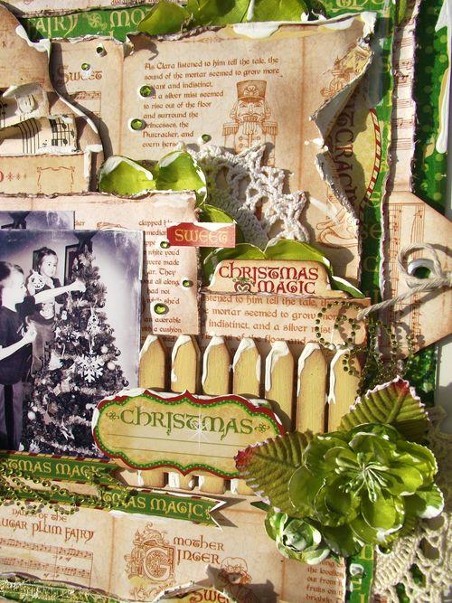 Thischristmasclose3-taraorr
