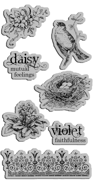 SG-cling-stamps_03