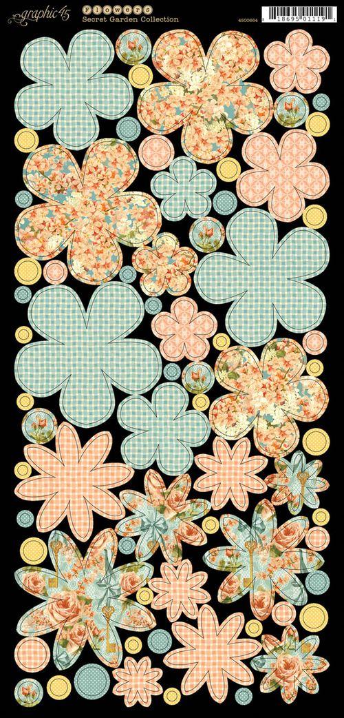 SG-flowers-1-frt