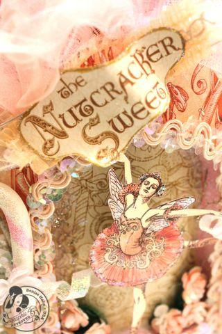Denise Hahn Graphic 45 Nutcracker Sweet Crown - 06-imp