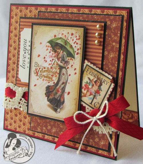 Gloria-Winter-CHA-Cards-4