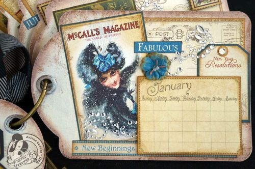 Arlenecuevas_G45CHA_PlaceInTime_CalendarTagMini_Jan2013_Photo7