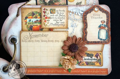Arlenecuevas_G45CHA_PlaceInTime_CalendarTagMini_Jan2013_Photo21
