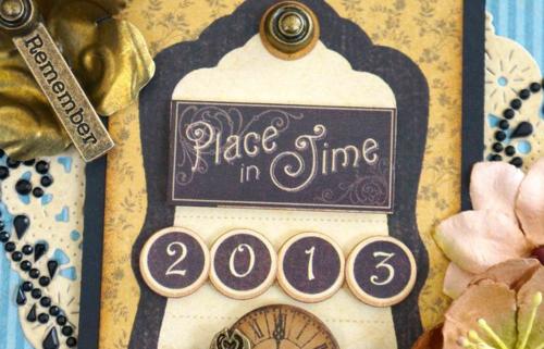 Arlenecuevas_G45CHA_PlaceInTime_CalendarTagMini_Jan2013_Photo5