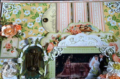 Arlenecuevas_G45CHA_SecretGarden_ScrapbookPage_Jan2013_Photo2